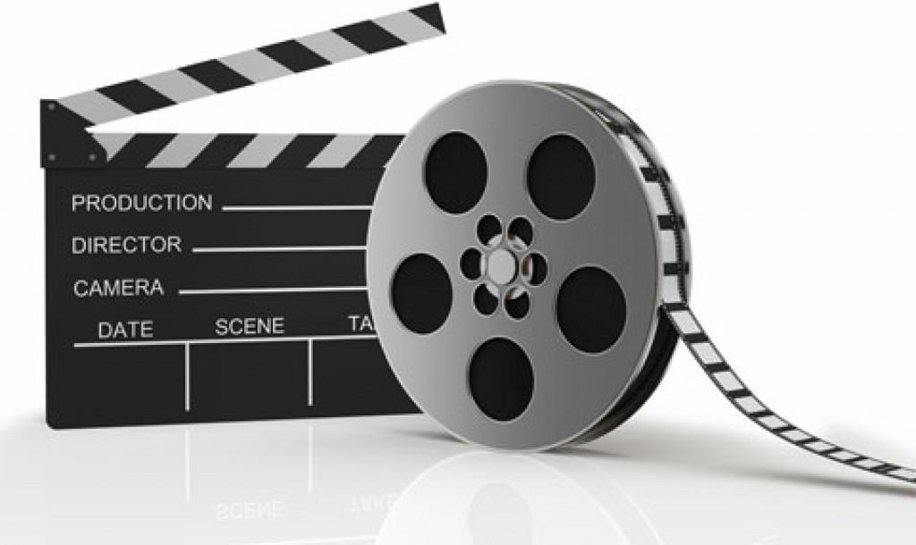Billetterie Cinéma