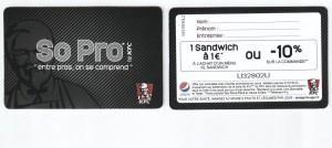 KFC-2013