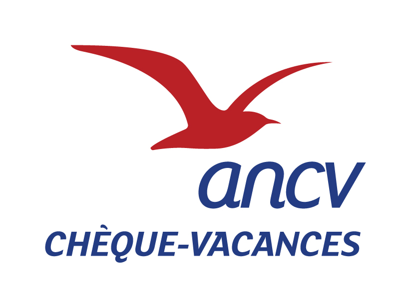 CHEQUES VACANCES 2020
