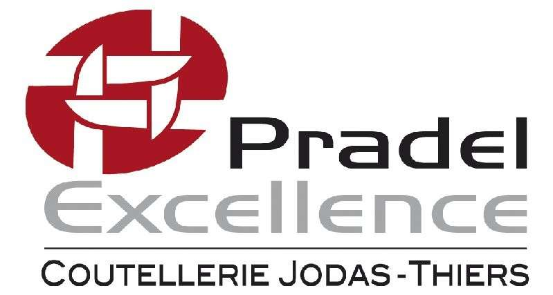 pradel excellence ce michelin vannes. Black Bedroom Furniture Sets. Home Design Ideas