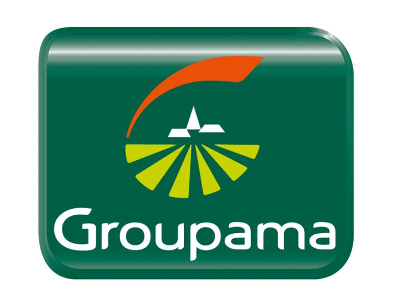 Groupama Loire Bretagne LinkedIn