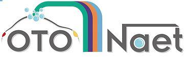 Logo Oto Naet