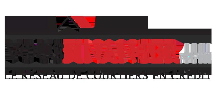 Vousfinancer Com