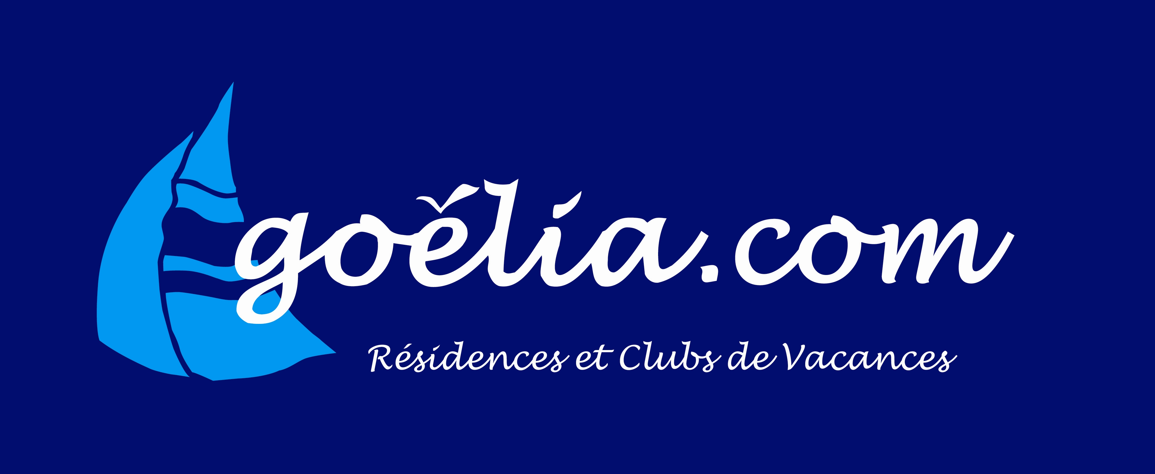 Goelia Logo