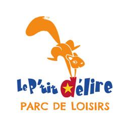 Logo Petit Delire Miniature