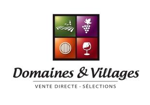 Domaines Et Villages Offre Printemps