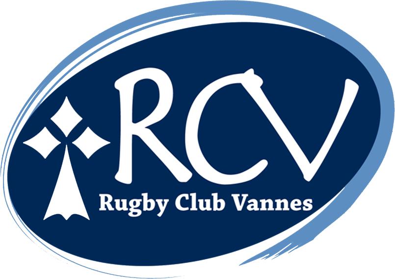 Logo RC Vannes 2013