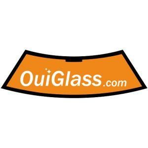 OUIGLASS.COM