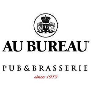 AU BUREAU PUB & BRASSERIE