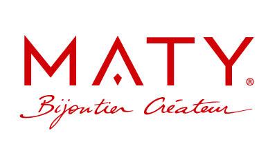 MATY BJOUX