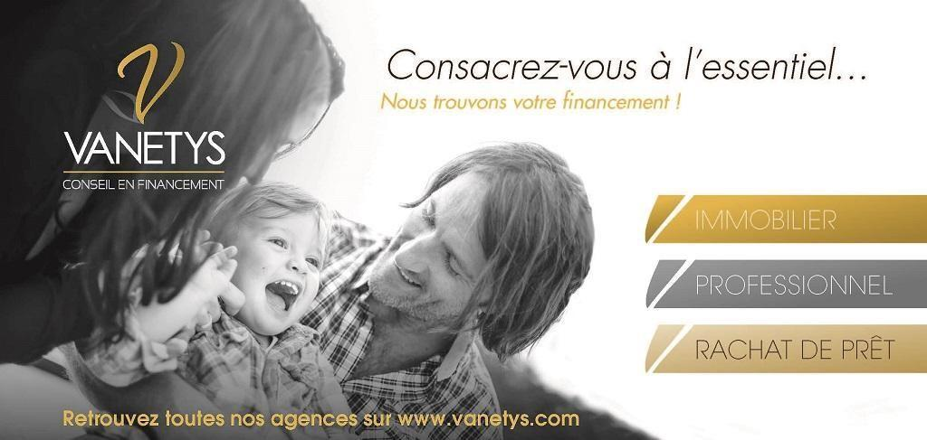 Vanetys Toulouse 03125400 150611965 1