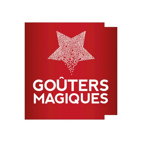 Gouters Magiques 05617400 114025821