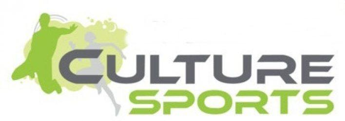 Culture Sports