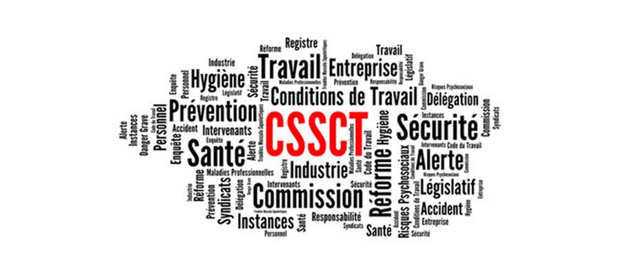 CSSCT