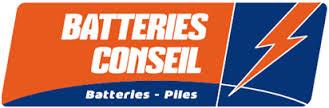 Batteries Conseil