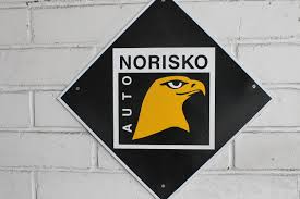 AUTO NORISKO