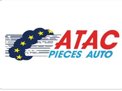 ATAC Pièces Auto