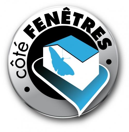 COTE FENETRES