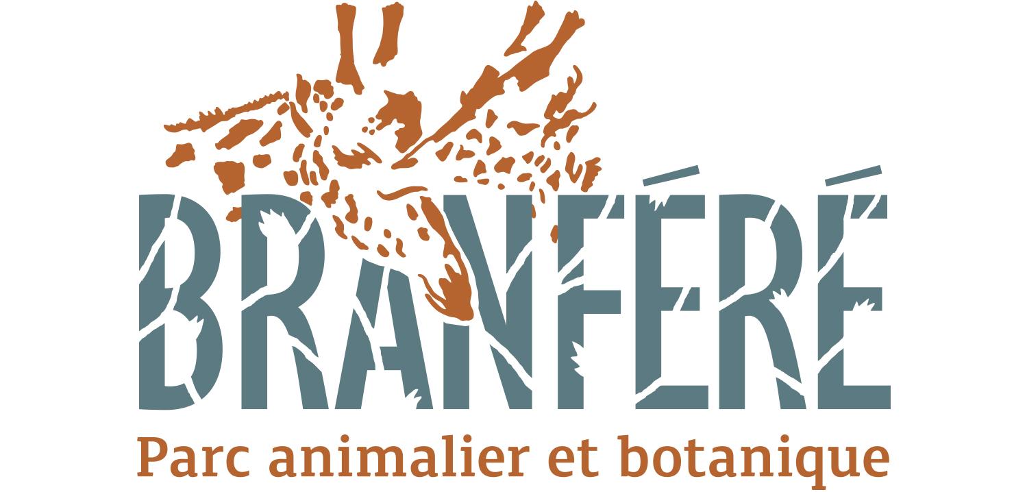 1759 FDF Logo Branfere Cmjn