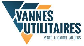 VANNES UTILITAIRES