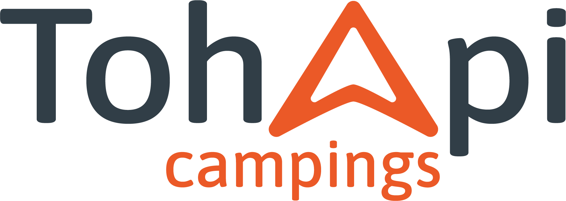 Logo Tohapi CMJN