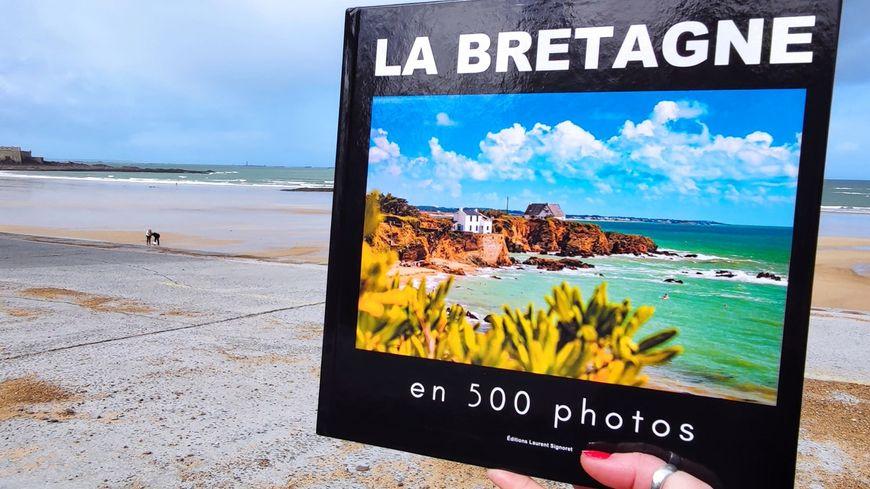 La Bretagne En 500 Photos