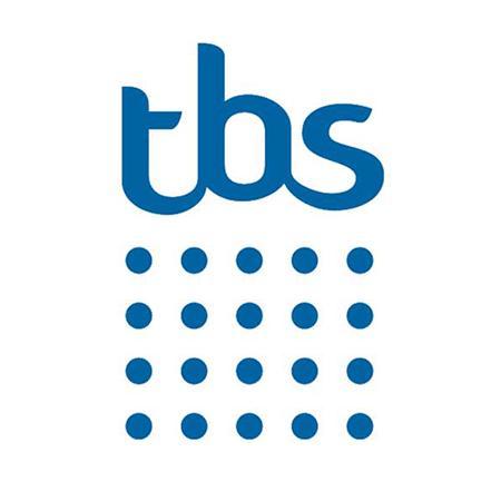 Boutiques TBS